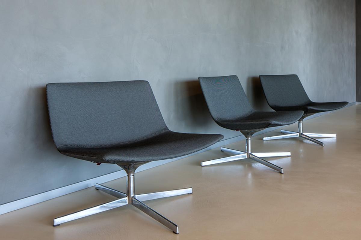 sedute lounge