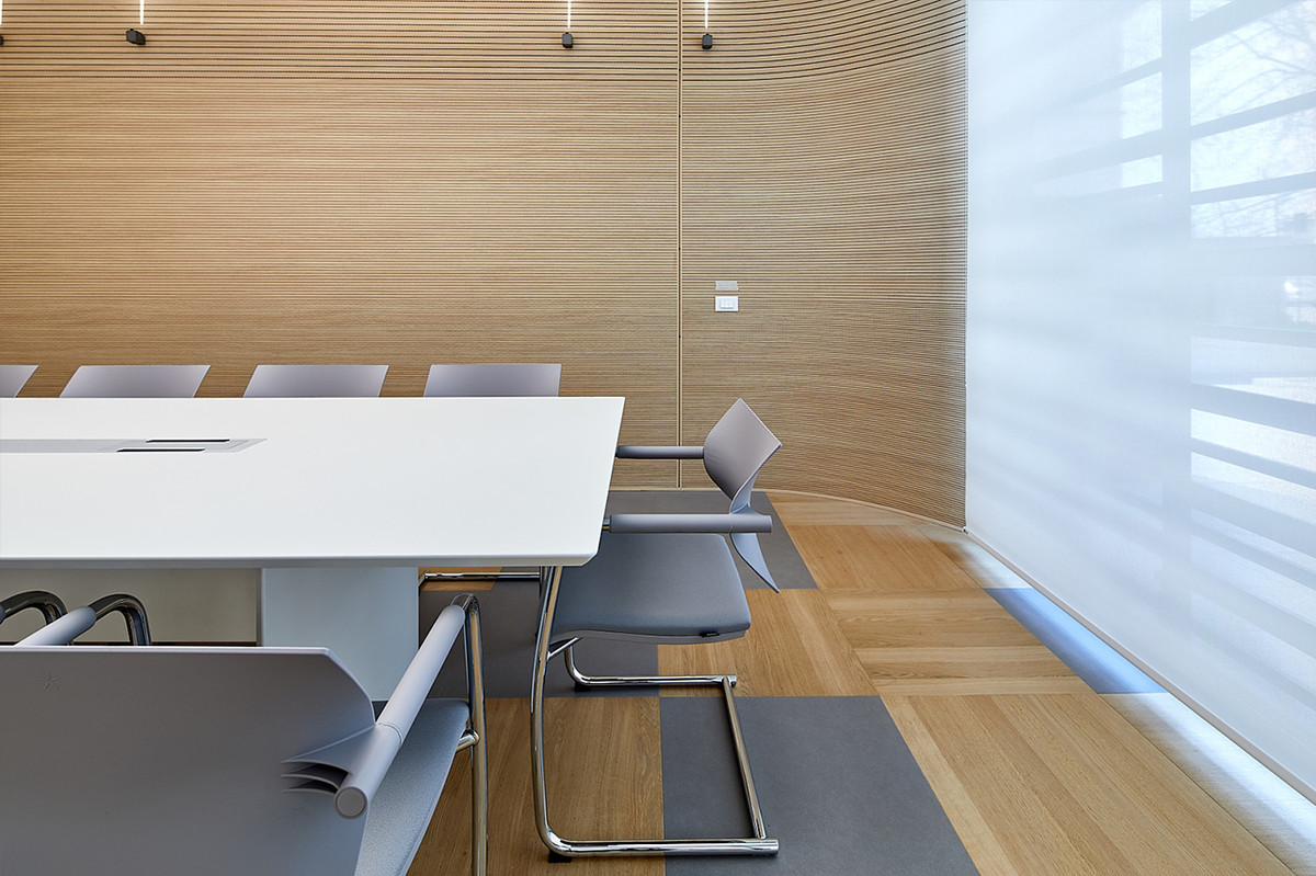 Otto-around-design-arredamento-autorità-portuale.hd.jpg