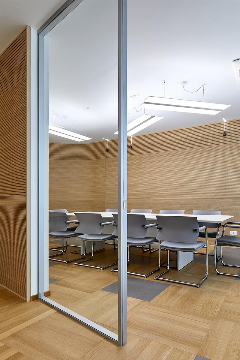 Otto-around-design-pannelli-fonoassorbenti-autorità-portuale.hd.jpg