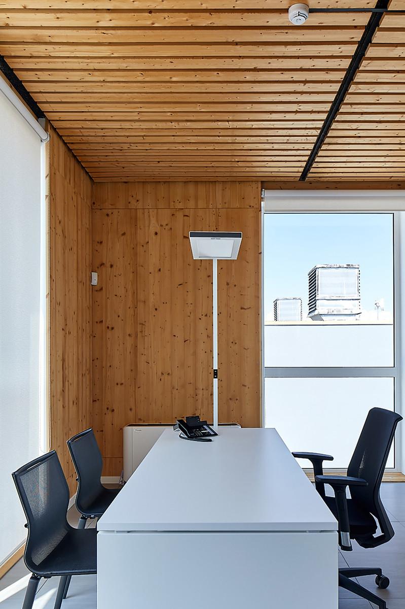 Otto-around-design-pareti-legno-Pa-Group-Spa.hd.jpg