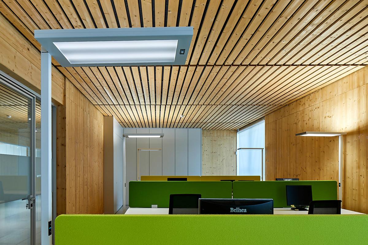 Otto-around-design-ufficio-arredo-Pa-Group-Spa.hd.jpg