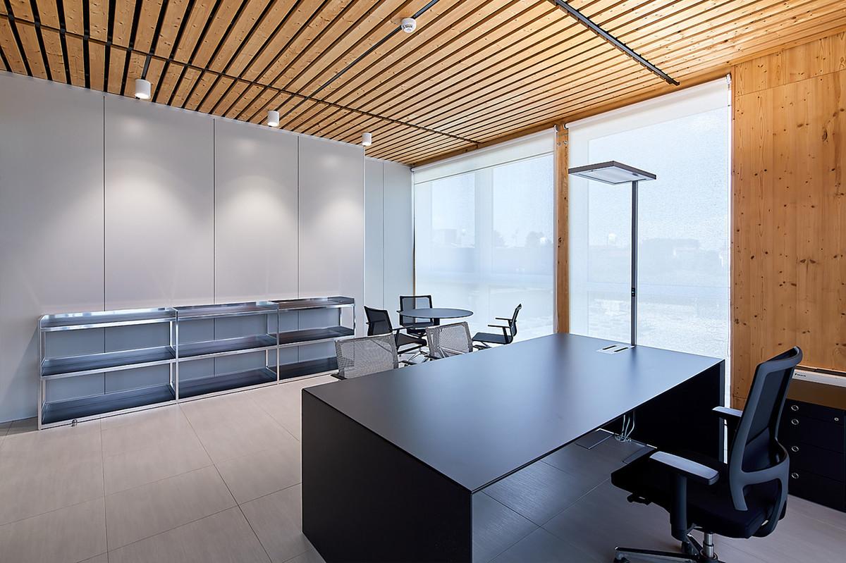Otto-around-design-ufficio-illuminazione-Pa-Group-Spa.hd.jpg