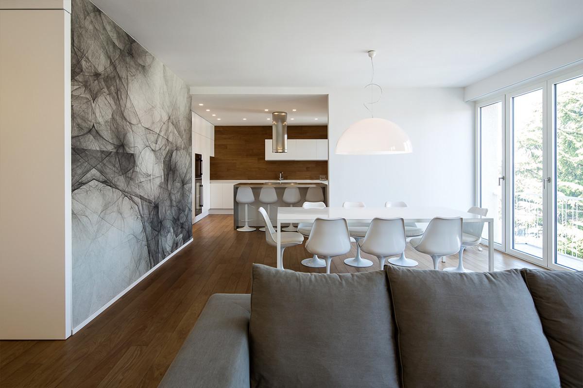 Otto-around-design-arredamenti-su-misura-casa.hd.jpg