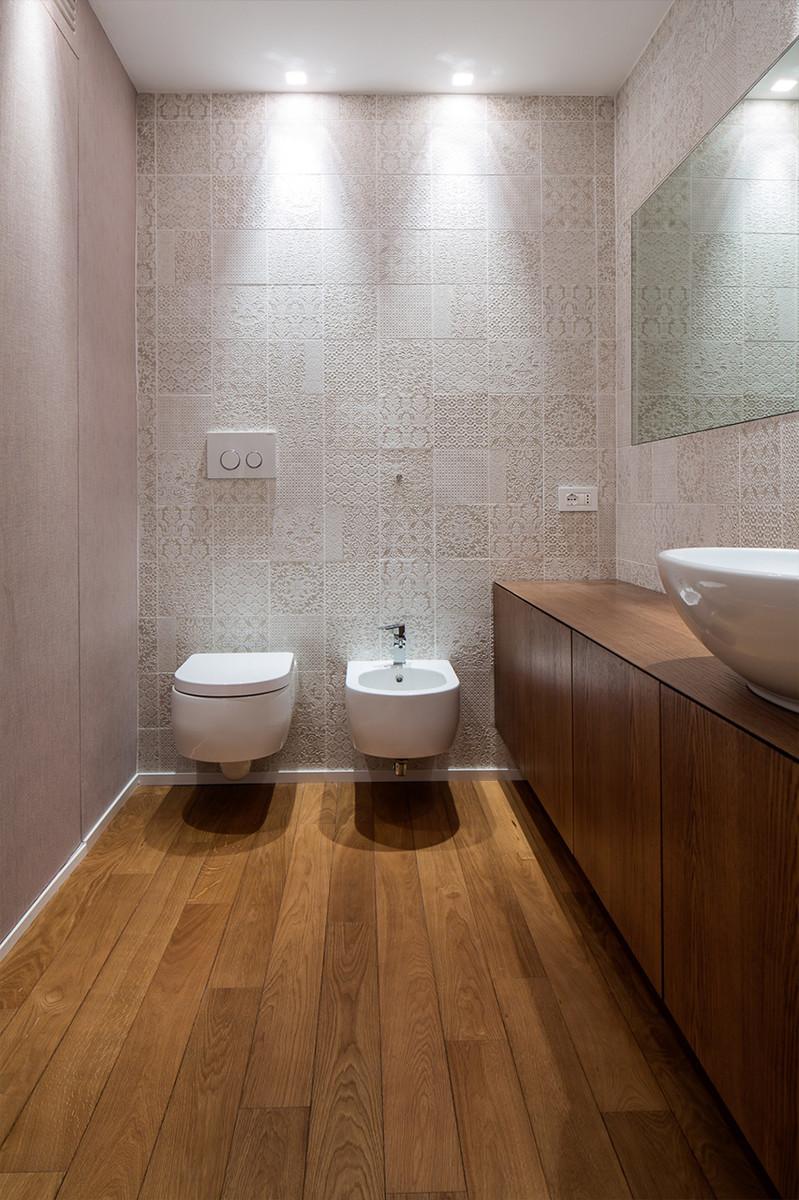 Otto-around-design-bagno-su-misura-casa.hd.jpg