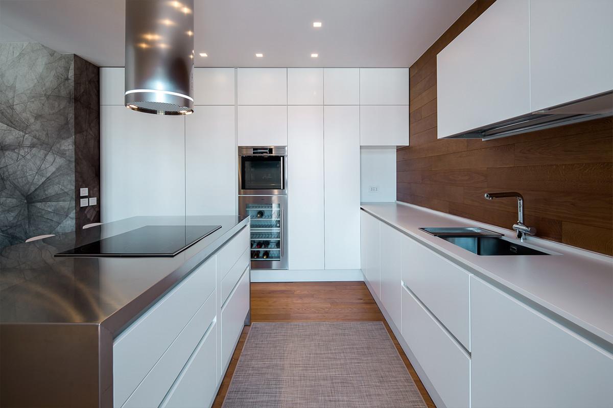 Otto-around-design-cucina-su-misura-casa.hd.jpg