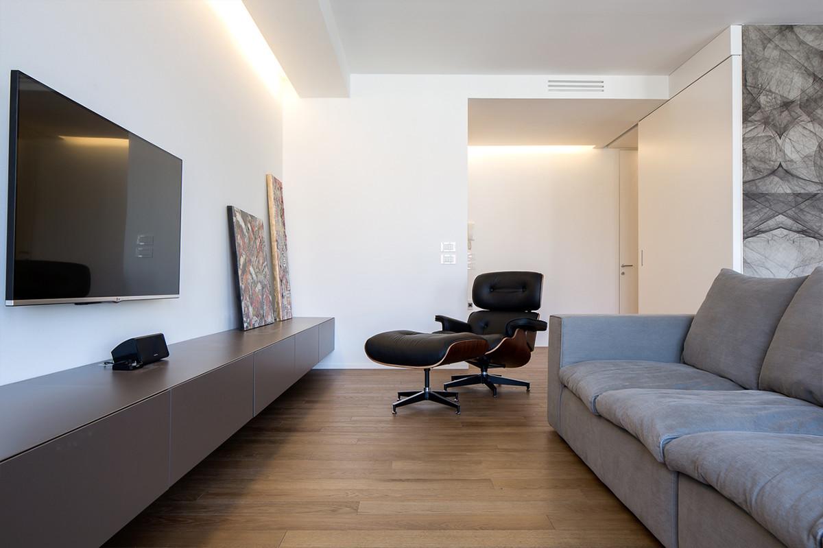 Otto-around-design-interior-soggiorno-casa.hd.jpg
