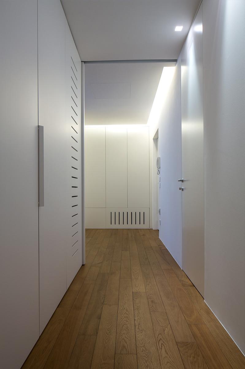 Otto-around-design-selezione-armadi-casa.hd.jpg