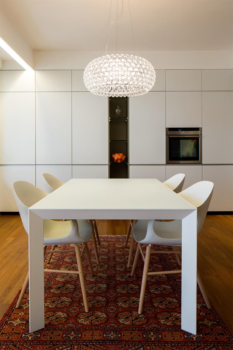 Otto-around-design-arredamento-appartamento-residenziale.hd.jpg