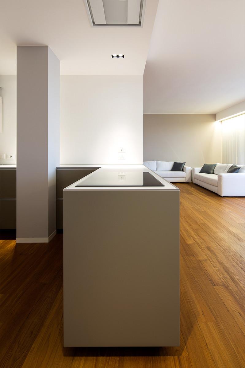 Otto-around-design-general-contractor-appartamento-residenziale.hd.jpg