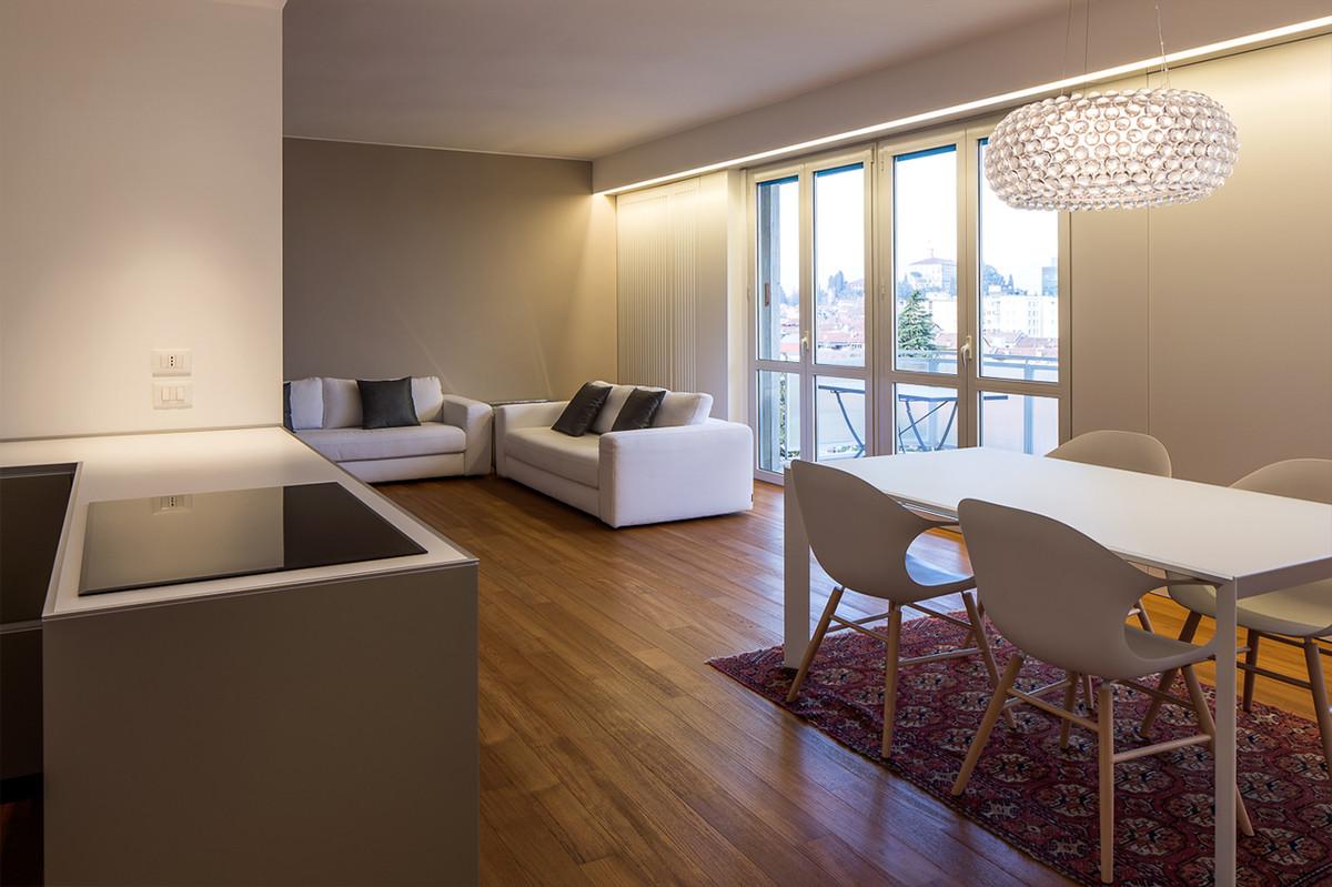 Otto-around-design-interior-appartamento-residenziale.hd.jpg