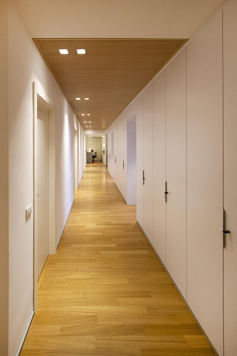 Otto-around-design-ufficio-illuminazione-Ambienta-Sgr-Spa.hd.jpg
