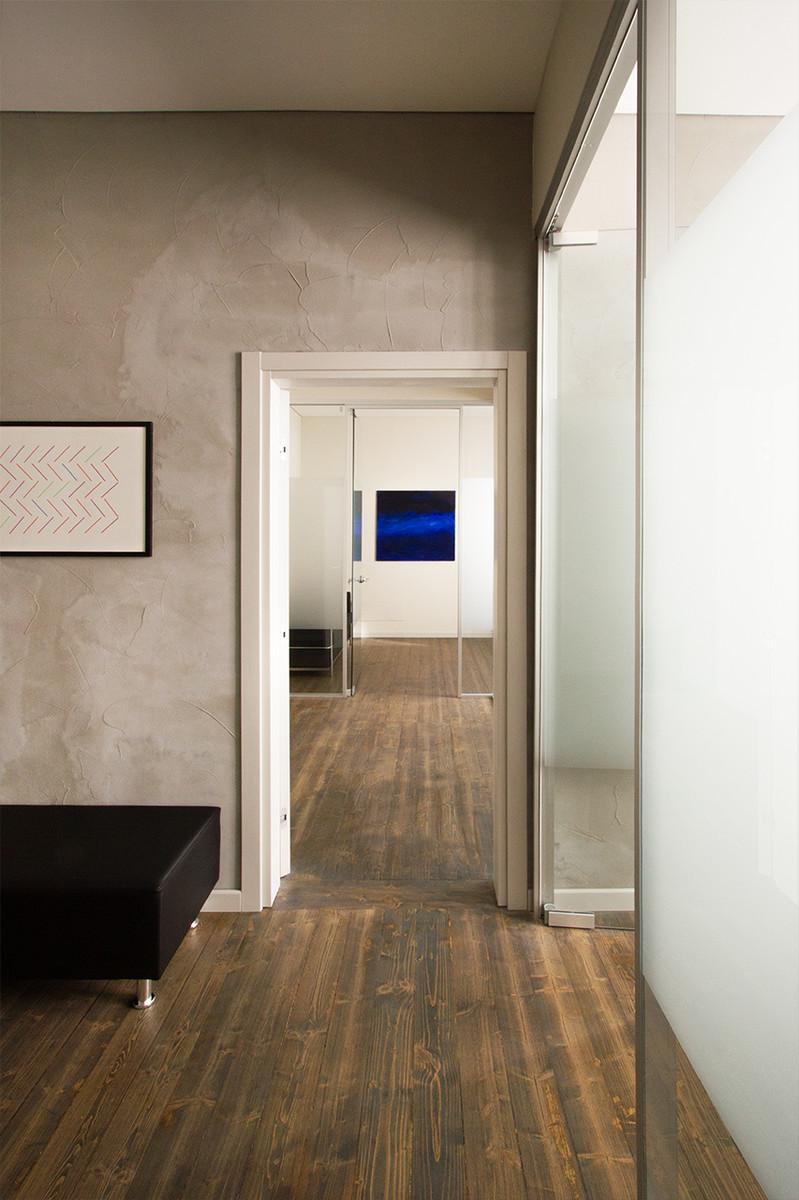 Otto-around-design-interior-vetrate-studio-legale-Colladipiazza.hd.jpg