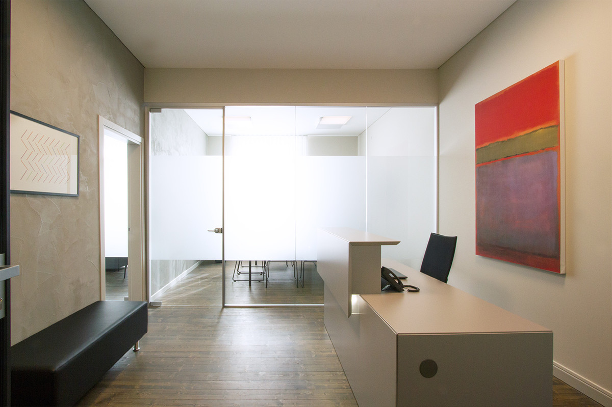CDP Law office