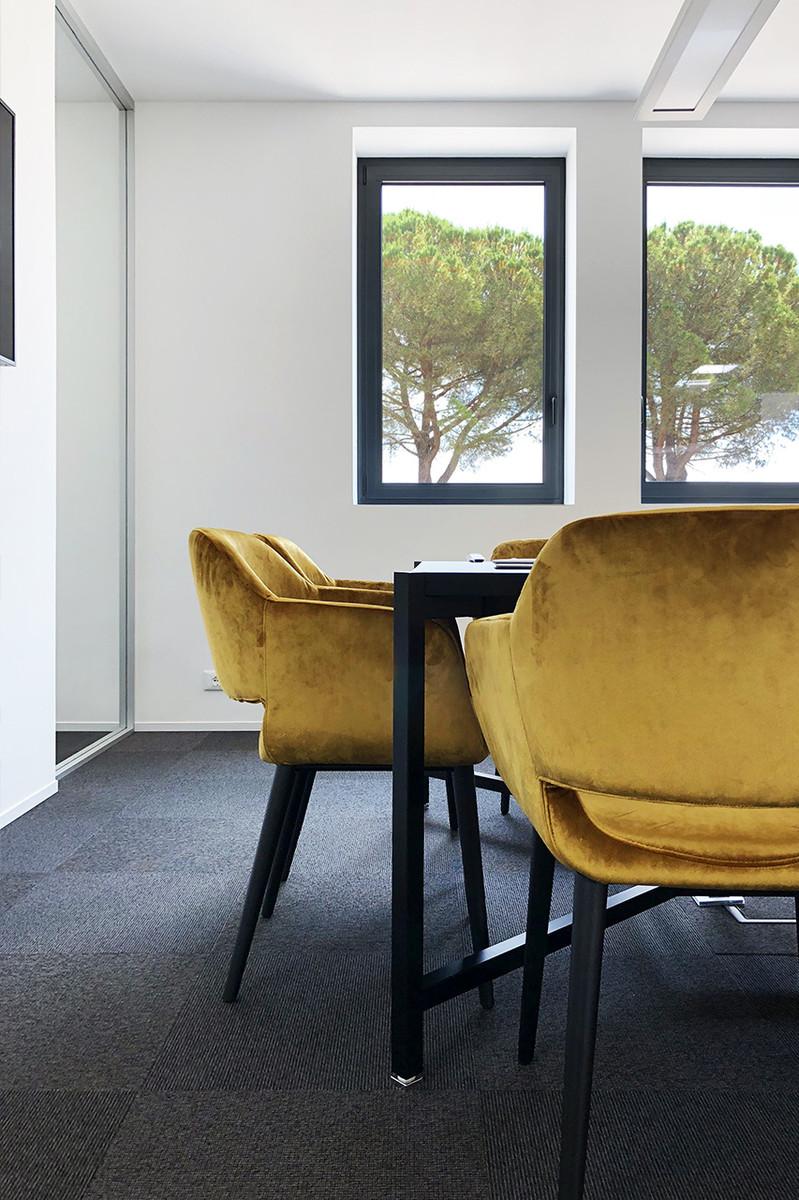 Otto-around-design-progetto-arredo-ufficio-torre.hd.jpg
