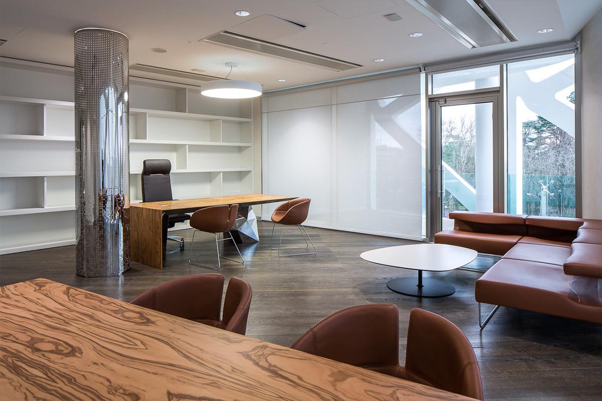 Otto-around-design-ufficio-arredo-banca-di-cividale.hd.jpg