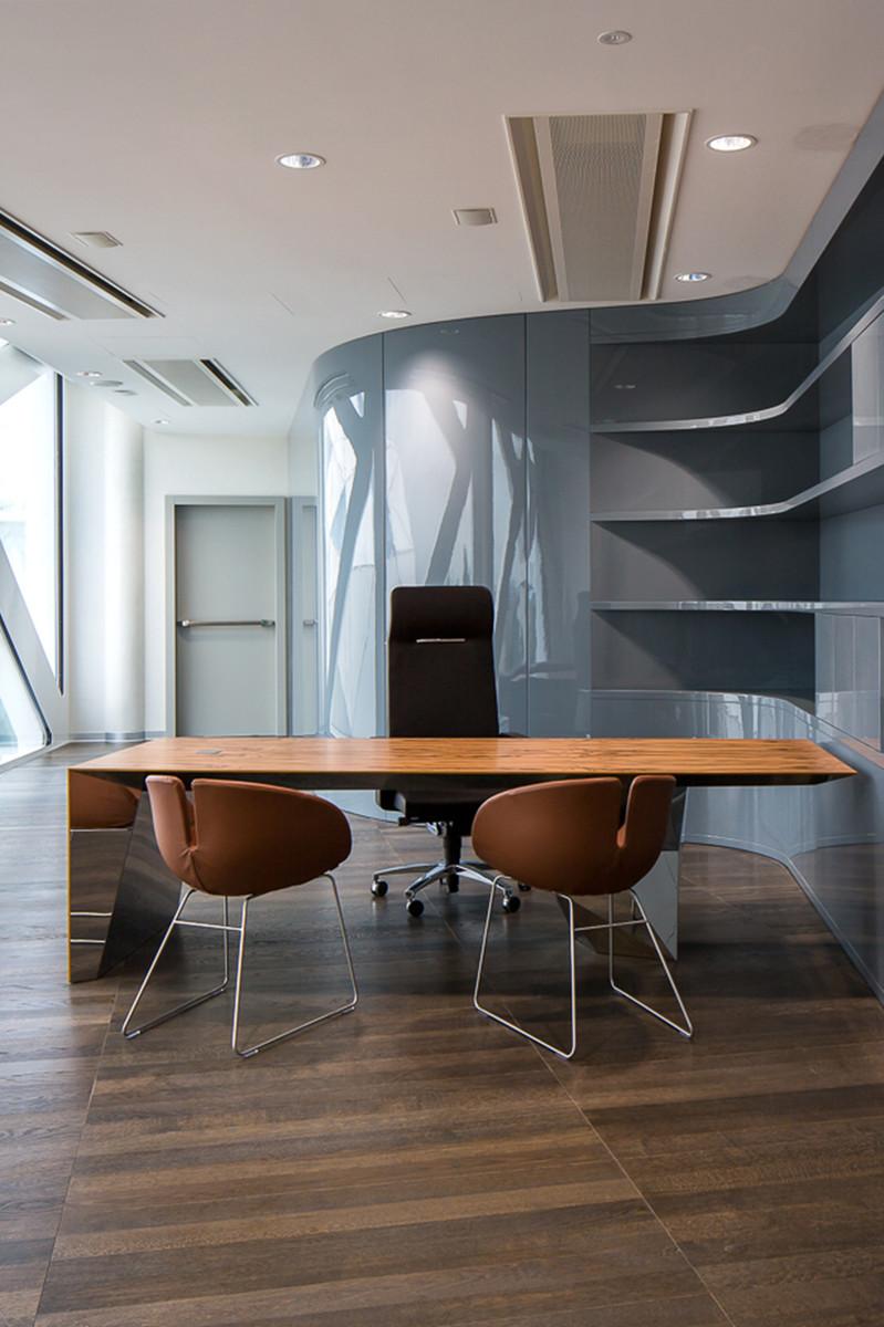Otto-around-design-ufficio-banca-di-cividale.hd.jpg