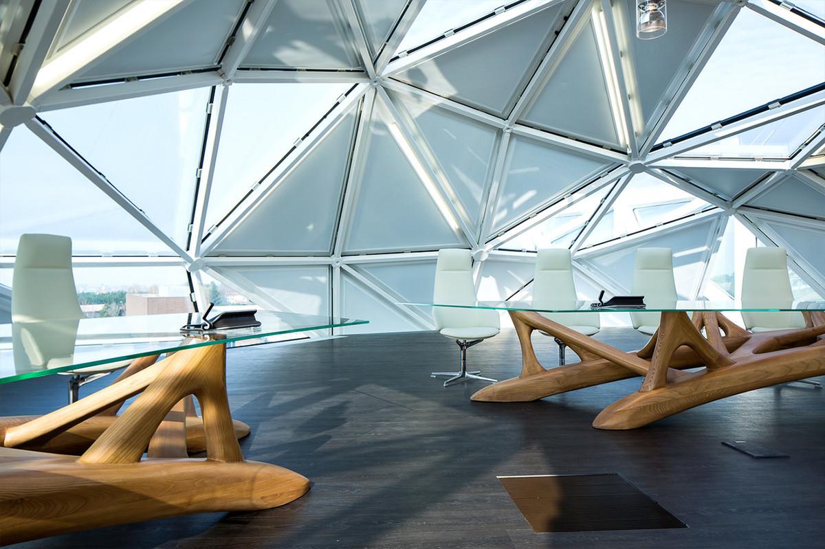 Otto-around-design-ufficio-headquarter-banca-di-cividale.hd.jpg