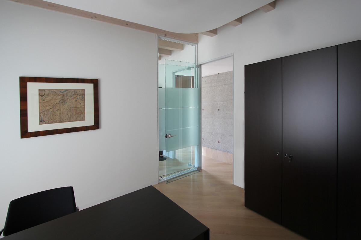 Otto-around-design-interior-su-misura-Bpv-Tv.hd.jpg