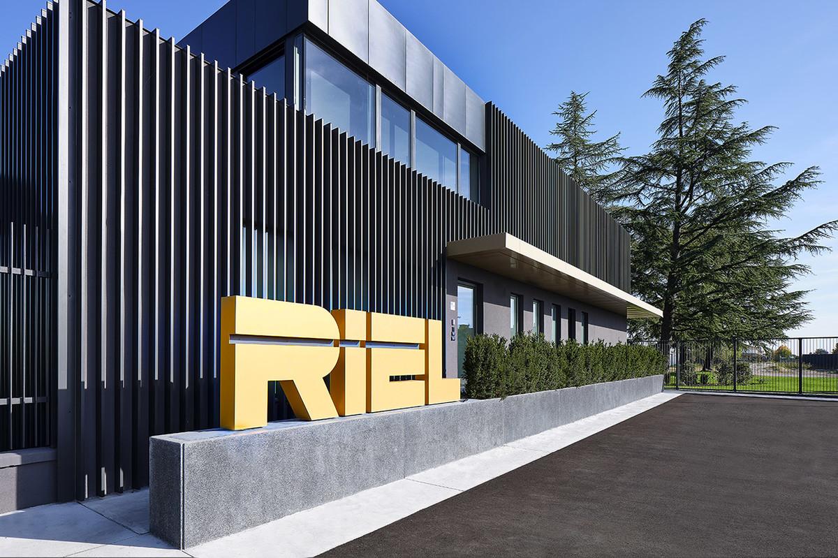 Otto-around-design-architettura-Riel-srl.hd.jpg